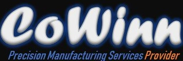 CoWinn Co., Ltd